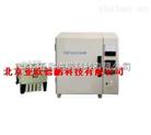 石油產品灰分測定儀(新機型)灰分測定器