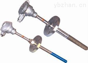 WRN-230NM-耐磨热电偶