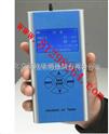 环境γ、X线剂量率仪 γ、X线剂量计量仪 便携式γ、X线检测仪
