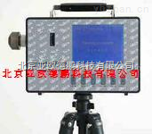 DP-CCHZ-1000-全自動粉塵測定儀