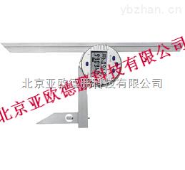 DP-3601-/倾角仪/水平仪/水平尺/角度尺