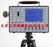 DP-CCHZ-1000-/全自動粉塵測定儀