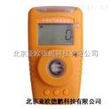 /一氧化碳檢測儀