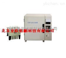 DP-508B-石油产品灰分测定仪/