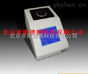 DP-WYA-Z-/自動阿貝折射儀/阿貝折射儀/折射儀