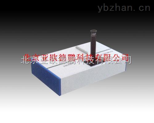 DP-WSL-2-比較測色儀/測色儀/