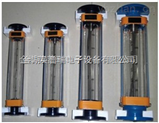气体液体玻璃转子流量计
