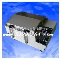 DP-82-旋转式水浴恒温振荡器(带数显)/水浴恒温振荡器/恒温振荡器/
