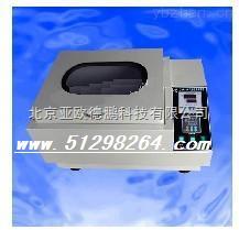 DP-SA-数显气浴恒温振荡器/气浴恒温振荡器/空气恒温振荡器/电热恒温振荡器/振荡器/