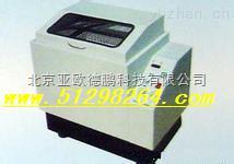 DP-C-/气浴恒温振荡器/数显气浴恒温振荡器/振荡培养箱/