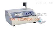 硅酸根分析仪/硅表/硅酸根测定仪/硅酸根检测仪.