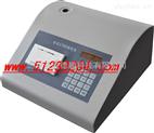 台式COD水质测定仪/COD水质测定仪/COD水质检测仪.