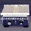 微量振荡器 振荡器 微量振荡仪 微量摇床/