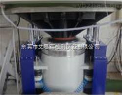 ES-20小型震荡与冲击试验介绍望远镜震荡测试台制造商