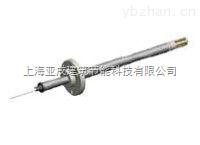 供應C7080-霍尼韋爾C7080風管式溫度傳感器及變送器