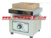硅控可调万用电炉 万用电炉 实验电炉 实验调温电炉/