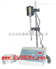数显控温电动搅拌器 增力电动搅拌器 控温电动搅拌器 数显电动搅拌器/