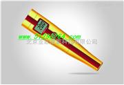 :筆式高濃度鹽度計/高濃度鹽度計/鹽度計/筆式鹽度計.