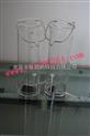 桶式深水采样器/水质采样器/水质采样仪/瓶式深水采样器/