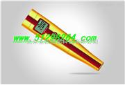 笔式海水盐度计/海水盐度计/盐度计/笔式盐度计/盐度测试笔.