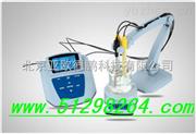 钠离子浓度计/钠离子检测仪/钠离子分析仪/水中钠离子.