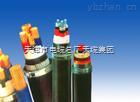 CSYV,CSYV90,CSFF船用射频电缆 ..