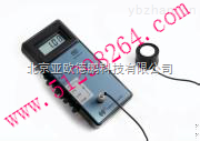 DP-ST86L-弱光照度計/照度儀/照度測量儀/