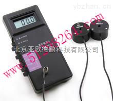 DP-UV-A-紫外輻照計/紫外照度計/照度儀//