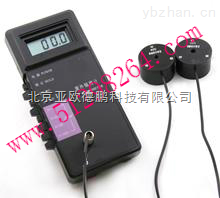 DP-UVB-/紫外輻照計/紫外照度計/照度儀