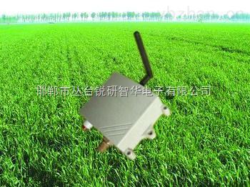 供应农业物联网监测无线温湿度传感器