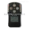 DM100-CH2O便携式甲醛检测仪