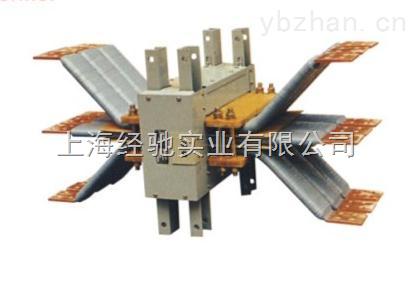 LJM-3母排式零序电流互感器