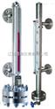 高壓磁浮子液位計,高壓遠傳磁浮子液位計價格,高壓遠傳磁浮子液位計廠家