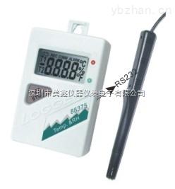AZ88375-溫濕度記錄儀