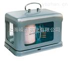 DYJ-1 周记气压计 自计气压计 船用日记气压计