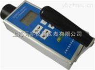BS9521 型辐射防护用X、γ剂量当量率仪