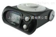 PM1621A个人辐射剂量报警仪