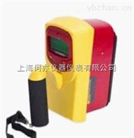 451P型射线剂量当量率仪