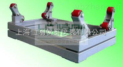 SCS-开关量控制碳钢喷塑液氨钢瓶电子秤