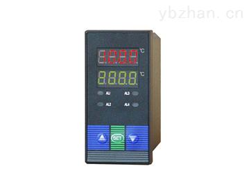 双回路数字显示、控制仪表