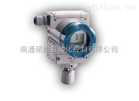 西门子压力变送器 7MF4033/7MF4034 现货