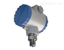 YC338高溫藍寶石壓力變送器