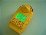 便攜式氨氣檢測儀促銷