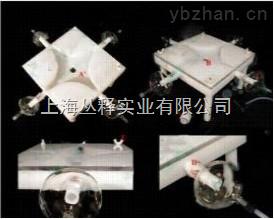 cus-4-300四臂嗅觉仪-300