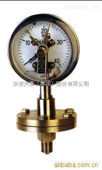 WSS-481-WSS-481即萬向型雙金屬溫度計
