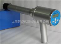 FD-3013B智能化γ辐射剂量当量率仪