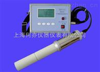 RM2040辐射防护Xγ辐射剂量当量(率)仪