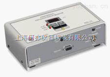 1027型連續測氡儀1027型氡檢測儀