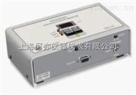 1027型连续测氡仪1027型氡检测仪