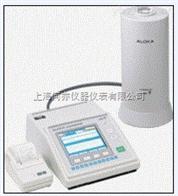 IGC-7医用放射性活度计